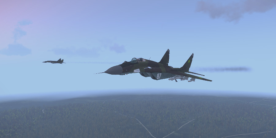 0418_MiG29.jpg