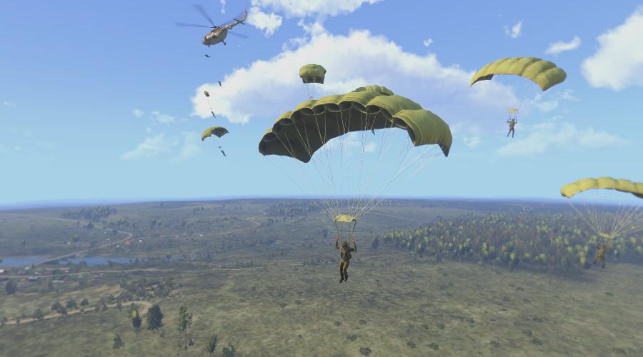 0418_paratroopers.jpg