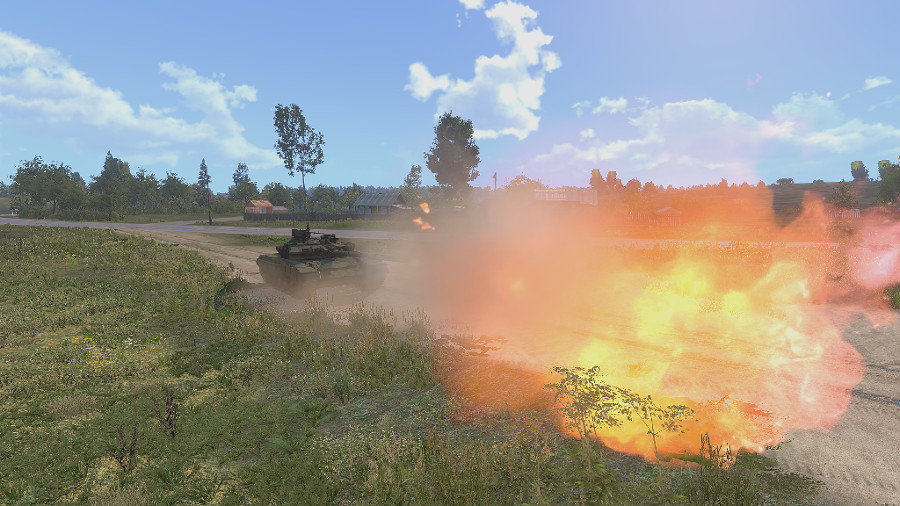T90_Fire.jpg