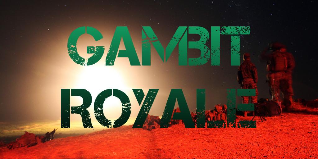 GambitRoyale.jpg